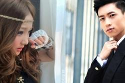 魏晨女朋友是谁 魏晨与女友已相恋9年是真的吗