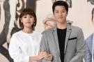 李东健公开婚讯 妻子赵胤熙已怀孕数月