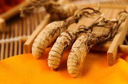 虫草是什么东西 虫草的功效与作用有哪些