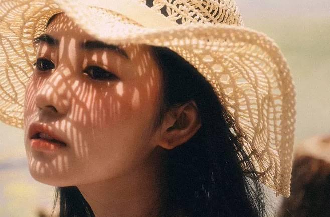 9款日系蛋卷头发型 甜美迷人又修颜
