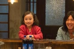 导演为深夜食堂道歉 网友:态度满分但像是甩锅