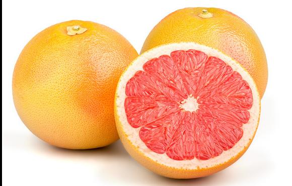 西柚怎么吃呢?4种西柚吃法让你吃出美丽