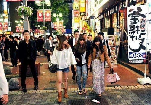 日本幽灵化问题 北海道崩塌改名为