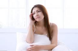 止咳化痰的食物有哪些 咳嗽是什么原因引起的