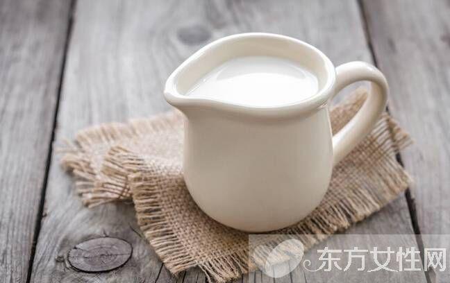 缺钙吃什么食物好 身体缺钙会有哪些症状