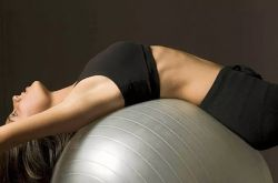 减肚子瑜伽动作 练习瑜伽需要注意什么事项