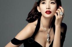 林志玲为什么嫁不出去?原因惊呆了