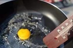 没有不能熟的蛋,只有不努力的人