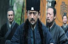 历史上地位最高的三个人,皇帝见了也要下跪