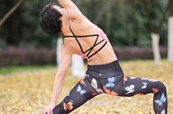 高温瑜伽对皮肤好吗 高温瑜珈需要注意的几个事