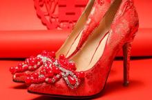结婚藏婚鞋有什么寓意?结婚为什么要藏婚鞋?