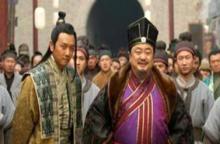 大富翁只因没捡一个金簪子, 逃过朱元璋的诛杀