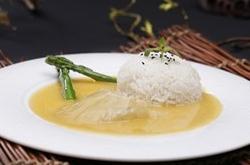碗仔翅的做法 营养又滋补的港式美食