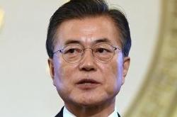 韩国高官财富榜发布