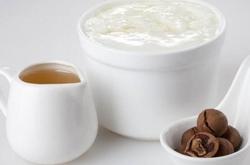 这些美食不仅好吃那么简单 还能帮你补充益生菌