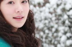 韩雪曝某女星有严重公主病 韩雪为何没人敢惹?
