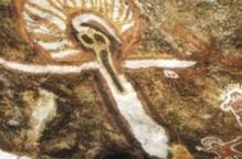 外星人尸体竟然在2000年前就已藏在金字塔中?