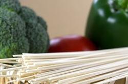 晚餐吃什么营养又简单 推荐六种家常煮面