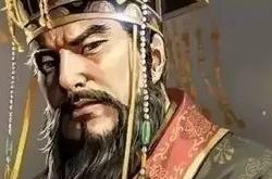 秦始皇临死前,发生3件怪异事件,邪气重重,至今科