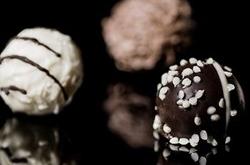 宝宝一岁半能吃巧克力吗 宝宝吃巧克力的危害