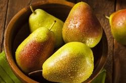 想要排除体内致癌物 饭后多吃这个水果