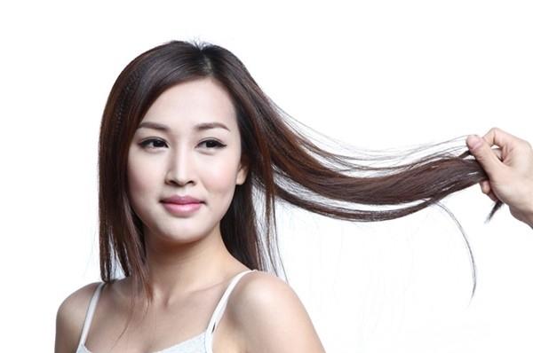 华美古代发型与汉服饰搭配图片鉴赏 典雅高贵中国风