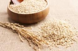 糙米营养价值高 多吃糙米对身体有什么好处