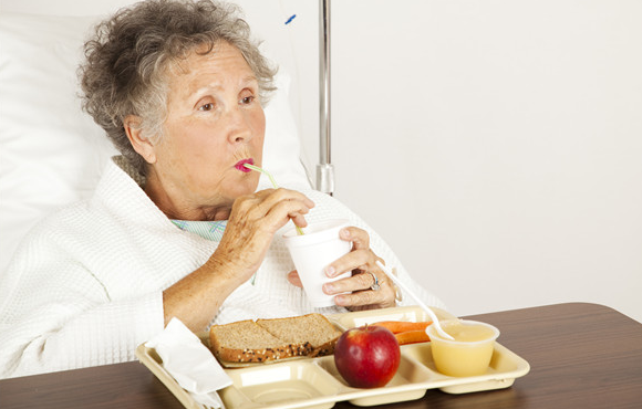 甲减的饮食别小觑,注意事项可不少咧