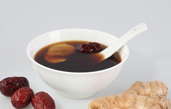冬天喝什么汤暖胃驱寒