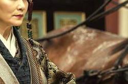 《赢天下》先导片 范冰冰演绎奇女子巴清的权谋