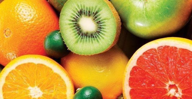 医生告诉你:天气渐凉水果熟着吃,养人