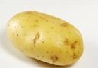 土豆的功效与作用 抗衰老减肥