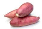 吃红薯有什么好处 有利减肥防癌抗癌