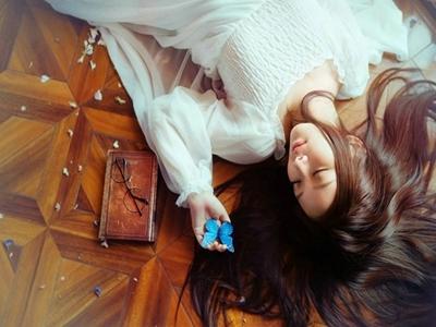 最适合女人调情的四个科学方法