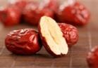 红枣对女性的好处 保肝护肝减少皱纹