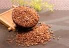 红米吃了有什么好处 预防贫血降血压血脂