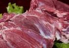 吃羊肉有什么好处 不易发胖防癌抗癌