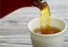黄酒的功效与作用 保护心脏增加记忆