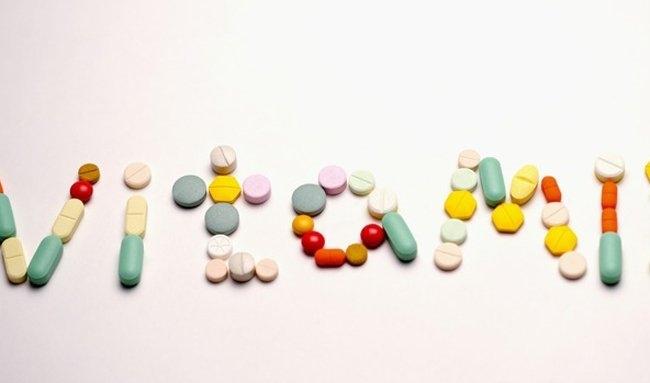 必备六种营养素帮你预防癌症