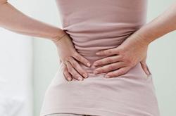 產后腰痛怎么辦 產后腰痛的治愈方法