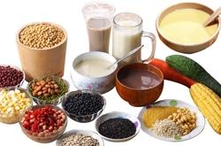 血糖高吃什么好 降血糖的10种食物