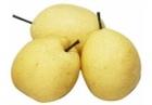 春季吃什么水果好 推荐这些水果