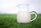 女性喝羊奶有什么好处 延年益寿养胃护胃