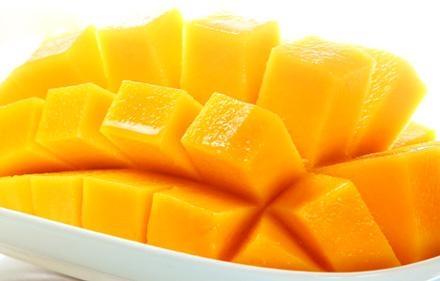 很多女性都喜欢吃芒果,但是真的了解芒果吗