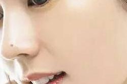 揭秘韩国女星肌肤保养方