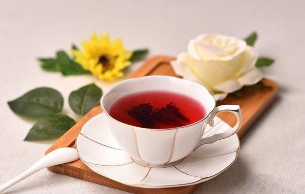 女人春天心烦喝什么茶