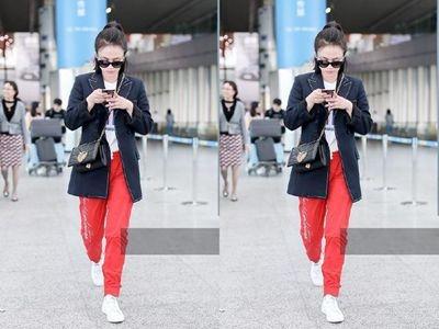 u=3578237550,3593694422&fm=173&app=25&f=JPEG_副本.jpg