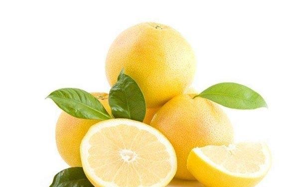 夏天吃什么水果比较好