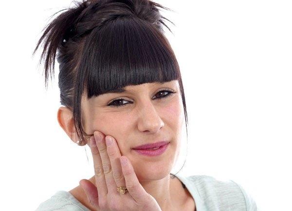 引起牙痛的原因有哪些