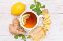 女生经期感冒最好食疗 4种食疗治疗效果好